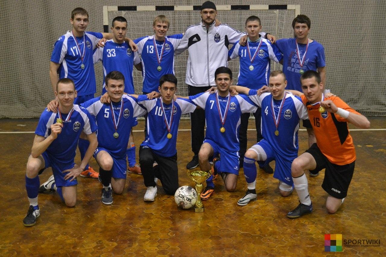 Футбольный клуб на карте москвы клубы бары москвы вакансии
